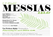 messiasweb