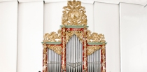 Spansk_orgel_508x251
