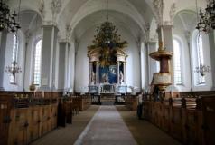 Vor_Frelsers_Kirke_Copenhagen_interior