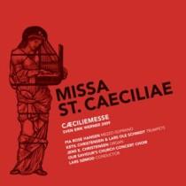 missastcaeciliaecdcover2
